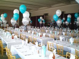 Balloons exquisite kos weddings - Decoration mariage ballon ...